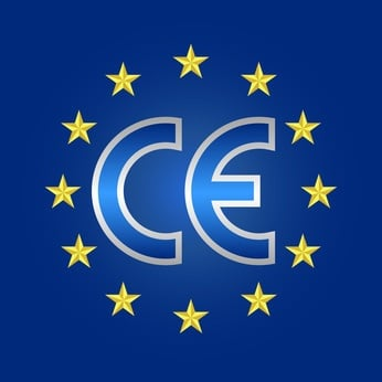 Use the CE Mark When Exporting to the European Union