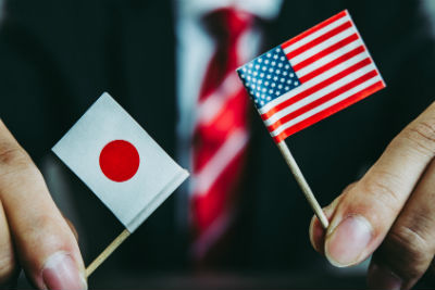Exporting to Japan: What You Need to Know | Shipping Solutions