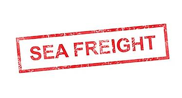 Incoterms CFR: Spotlight on Cost and Freight   Shipping Solutions