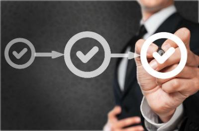 Documentation procedures and free ebook import download export