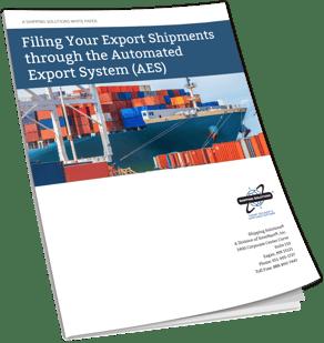 LPThumbnail-Filing-Through-AES---Shipping-Solutions.png