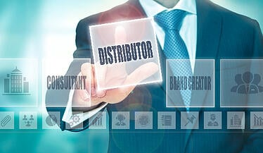 Turbocharge Your Exports by Selecting the Right Distributors | Shipping Solutions
