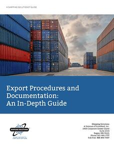 Offer Cover_ Export Procedures and Documentation_ An In-Depth Guide