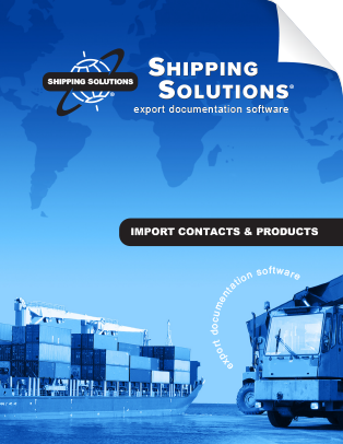 Thumbnail-Shipping-Solutions-Import-Contacts-Products-Cover-6.17.15.png
