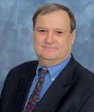 Brent Wm. Primus, J.D