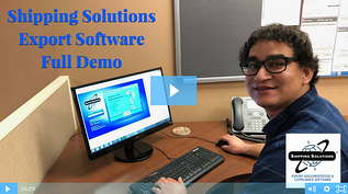 Shipping-Solutions-Demo.png