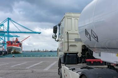 Understanding 600 Series ECCNs | Shipping Solutions