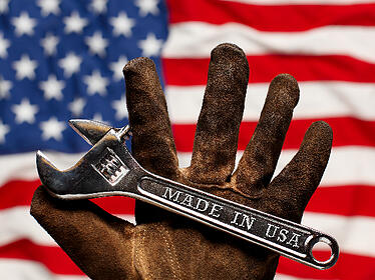 Buy American Legislation | Shipping Solutions