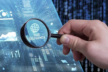 Due Diligence for International Sales: Do's and Don'ts   Shipping Solutions