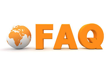 FAQ: Creating a Certificate of Free Sale for Your Exports | Shipping Solutions