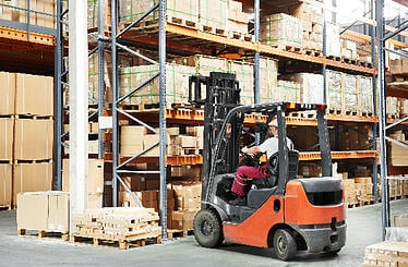 Freight Forwarder vs. 3PL Services: Which Do You Need?   Shipping Solutions