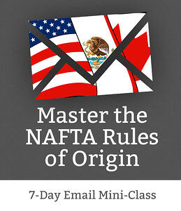 NAFTA-mini-class-thumbnail