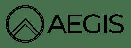 1000x375 Aegis Logo 7