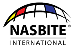 NASBITE Logo_transparent