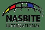 NASBITE Logo_transparent