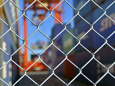 18 Types of Non-Tariff Barriers Exporters Need to Know