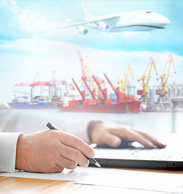 A Primer on the Export Proforma Invoice | Shipping Solutions