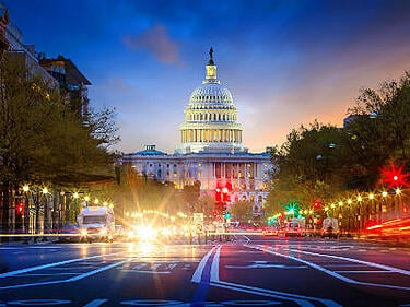 A Summary of Government Agencies That Regulate US Exports | Shipping Solutions