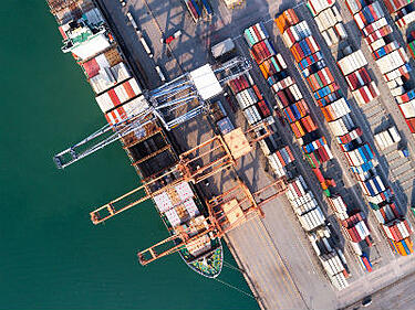 An Exporter's Guide To Product Classification | Shipping Solutions