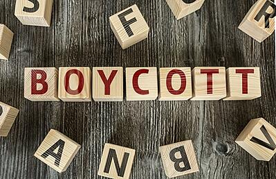 Export Compliance Basics: Beware of Antiboycott Provisions