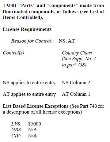 CCL-1A001-1