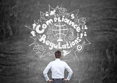 The ITAR Compliance Checklist | Shipping Solutions