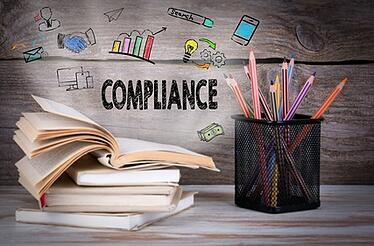 Documenting Your Company's Export Compliance Procedures | Shipping Solutions