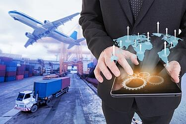 Who Is Responsible for Filing the Electronic Export Information (EEI)? | Shipping Solutions
