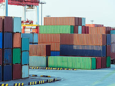 Export Codes: ECCN vs. HS, HTS and Schedule B | Shipping Solutions