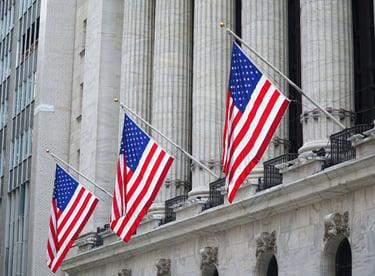 Export Regulations - US Agencies We Often Overlook | Shipping Solutions