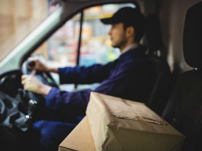 What to Do When You Encounter Export Violations | Shipping Solutions