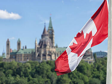 Exporting to Canada: What You Need to Know | Shipping Solutions