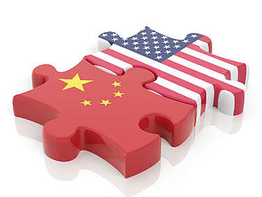 Exporting to China: What You Need to Know | Shipping Solutions