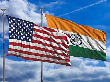 Exporting to India: What You Need to Know | Shipping Solutions