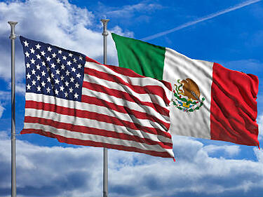 Exporting to Mexico: What You Need to Know