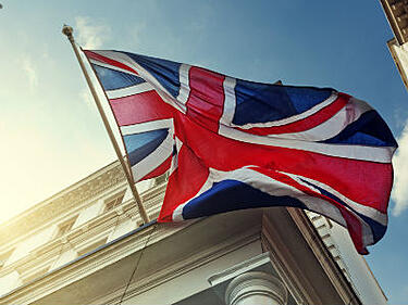 Exporting to the UK: What You Need to Know | Shipping Solutions