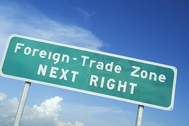Foreign Trade Zones: Advantages for Importers and Exporters