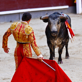 No Bull: Export Compliance Means Watching for Red Flags | Shipping Solutions