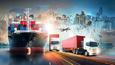 Incoterms 2020: Here's What's New | Shipping Solutions