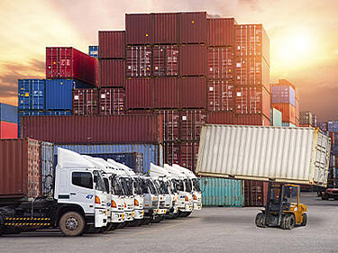 Incoterms 2020 DPU | Shipping Solutions