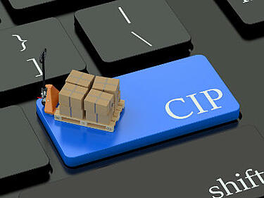 Incoterms CIP Spotlight on Carriage and Insurance Paid To | Shipping Solutions