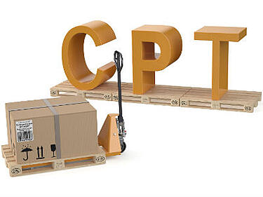 Incoterms CPT: Spotlight on Carriage Paid To | Shipping Solutions