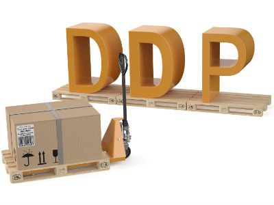 Incoterms_DDP_Spotlight_on_Delivered_Duty_Paid.jpg