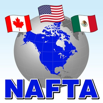 The NAFTA Producer Solicitation - The Exporter's Conundrum