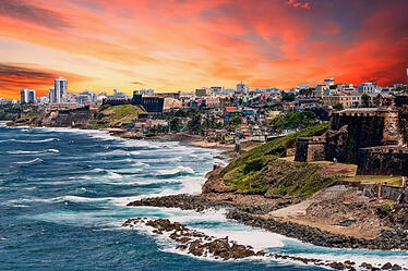 Is Your Shipment to Puerto Rico an Export? | Shipping Solutions