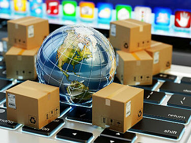 Tapping into the US Commercial Service's In-Country Offices | Shipping Solutions
