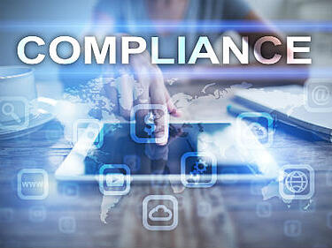 What's the Big Deal about Export Compliance Software? | Shipping Solutions
