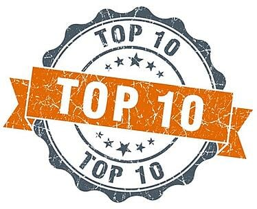 Top 10 International Trade Blog Articles for New Exporters   Shipping Solutions