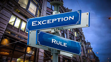Understanding Export License Exceptions | Shipping Solutions