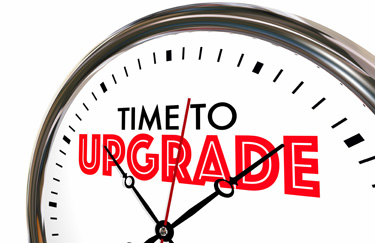 Upgrade Your Shipping Solutions Export Software